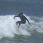 Diversao-e-Esporte-Radical-Vilatur-Saquarema-19-outubro-2013-(23)