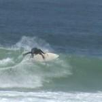 Diversao-e-Esporte-Radical-Vilatur-Saquarema-19-outubro-2013-(31)