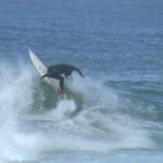 Diversao-e-Esporte-Radical-Vilatur-Saquarema-19-outubro-2013-(53)