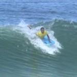 Diversao-e-Esporte-Radical-Vilatur-Saquarema-19-outubro-2013-(55)