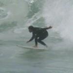 Diversao-e-Esporte-Radical-Vilatur-Saquarema-19-outubro-2013-(77)