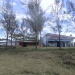 Diversao-e-Esporte-Radical-Vilatur-Saquarema-19-outubro-2013-(87)