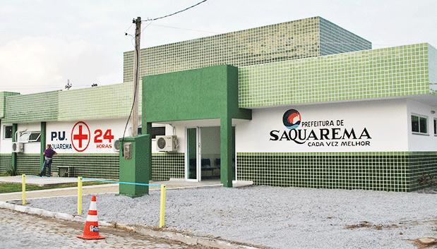 Posto-de-Saude-Saquarema