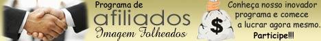 Programa-de-afiliados-Imagem-Foleados-002