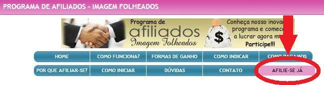 Programa-de-afiliados-Imagem-Foleados-005
