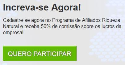 Programa-de-afiliados-Riqueza-Natual-002