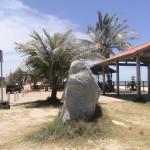 Inicio-temporada-surf-Vilatur (1)