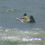 Inicio-temporada-surf-Vilatur (10)