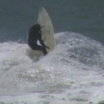 Inicio-temporada-surf-Vilatur (11)