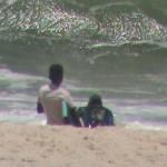 Inicio-temporada-surf-Vilatur (12)