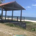 Inicio-temporada-surf-Vilatur (4)