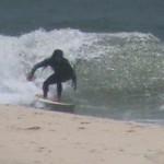Inicio-temporada-surf-Vilatur (6)
