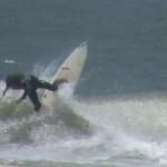 Inicio-temporada-surf-Vilatur (7)