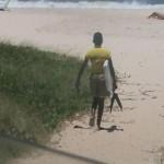 Inicio-temporada-surf-Vilatur (8)