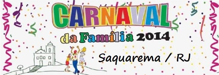 Carnaval-Saquarema-2014