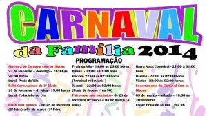 Programacao-Carnaval-Saquarema-2014