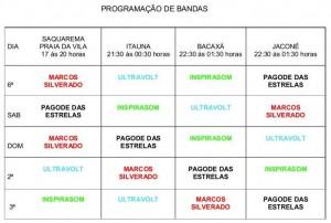 Programacao-Carnaval-Saquarema-Bandas-2014