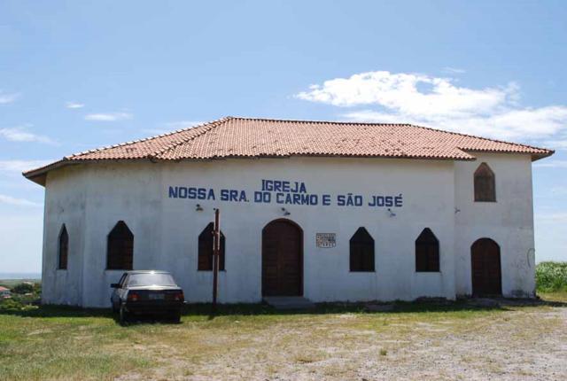 Saquarema-Vilatur-Igreja-Nossa-Senhora-do-Carmo-e-Sao-Jose