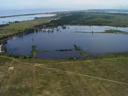 Vilatur-Lagoa-Jacone-Peq