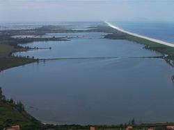 Vilatur-Lagoa-Vermelha