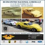 Encontro-Lorena-GT-Saquarema