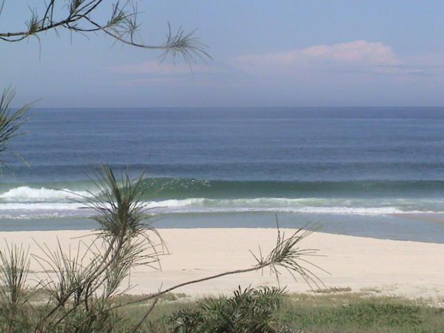 Praia-de-Vilatur-Saquarema(5)