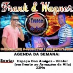 Frank-e-Wagner-Forro-Vilatur(1)