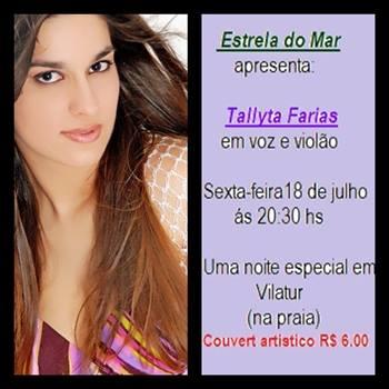 Tallyta-Farias-Vilatur-Saquarema