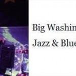 Big-Washington-Blues-Vilatur-Saquarema