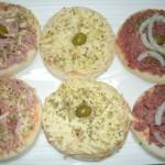 Pizza-semi-pronta-Vilatur