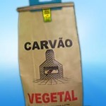 Carvao-Vilatur