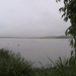 Lagoa-de-Jacarepia-2014-11-28-Vilatur (1)