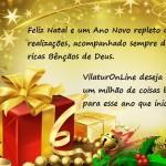 Natal-Vilatur-04