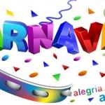 Carnaval-2015-Vilatur