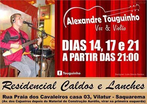 Carnaval-2015-Vilatur(02)