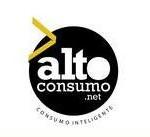 Consumo-inteligente
