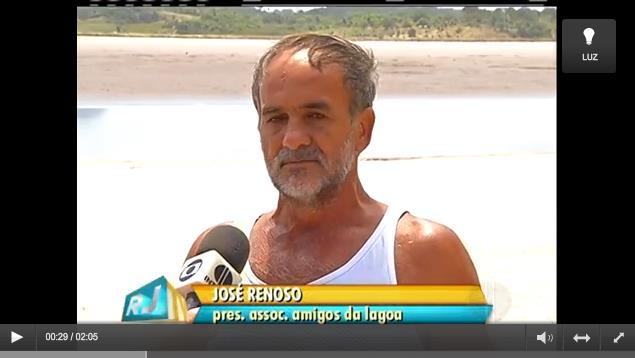 Lagoa-de-Jacarepia-Vilatur-02
