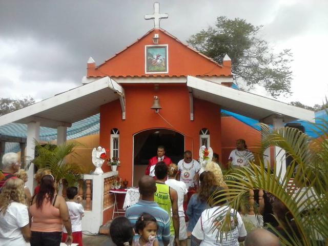Capela-Sao-Jorge-Vilatur-Saquarema-2015-(28)