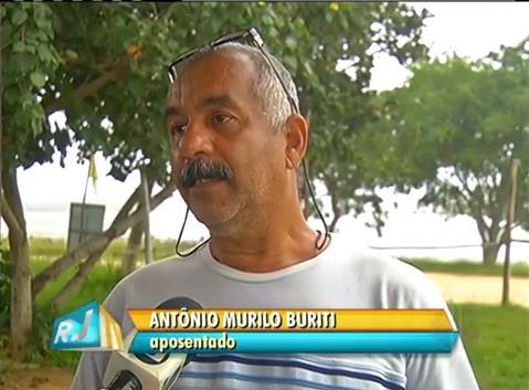 Reportagem-Lagoa-de-Jacarepia-Vilatur(2)