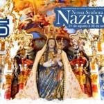 Cirio-de-Nossa-Senhora-de-Nazareth-2015