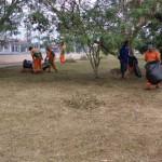 LAGOA-DE-JACAREPIA-Vilatur(7)