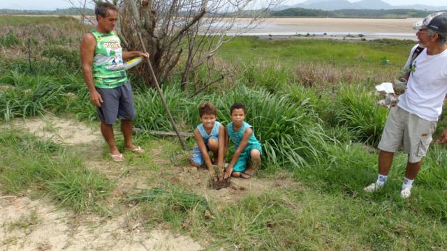 AMILA-INEA-INEC-Plantio-de-arvores-Lagoa-de-Jacarepia-Vilatur(1)