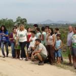 AMILA-INEA-INEC-Plantio-de-arvores-Lagoa-de-Jacarepia-Vilatur(5)