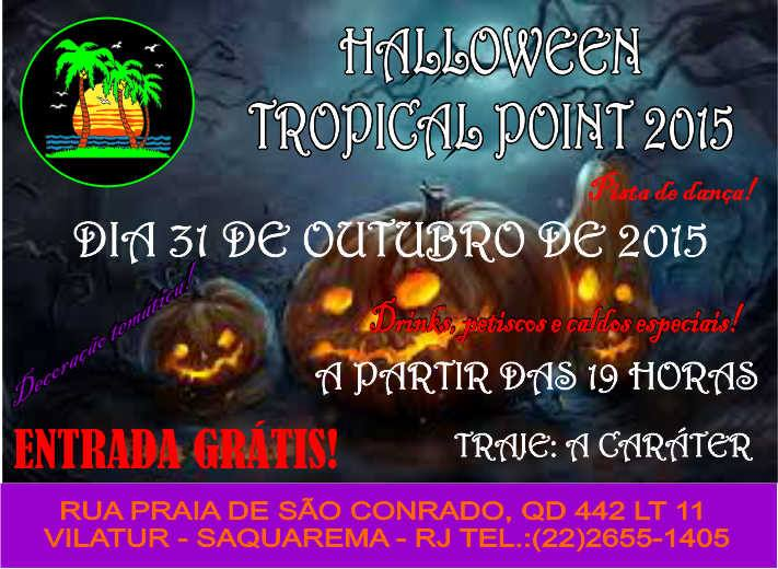 Halloween-Tropical-Point-2015