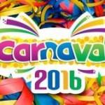Carnaval-Saquarema-2016