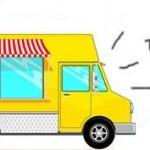 Food-truck-Saquarema-2016