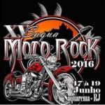 Saqua-Moto-Rock-2016