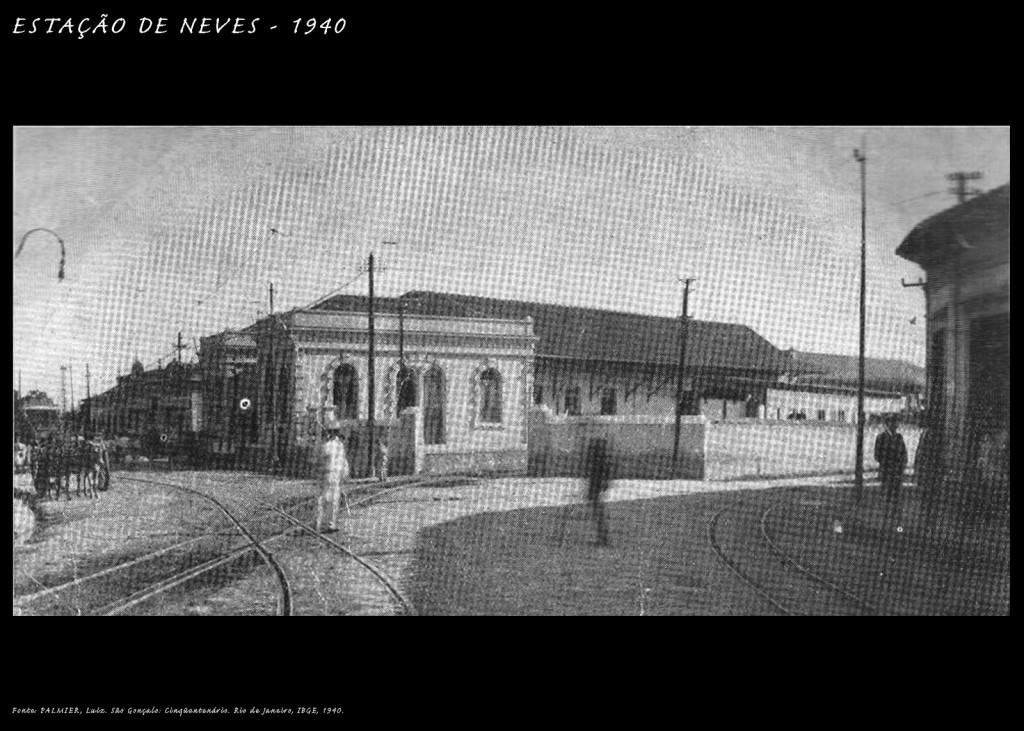 Estrada-de-ferro-Marica(10)