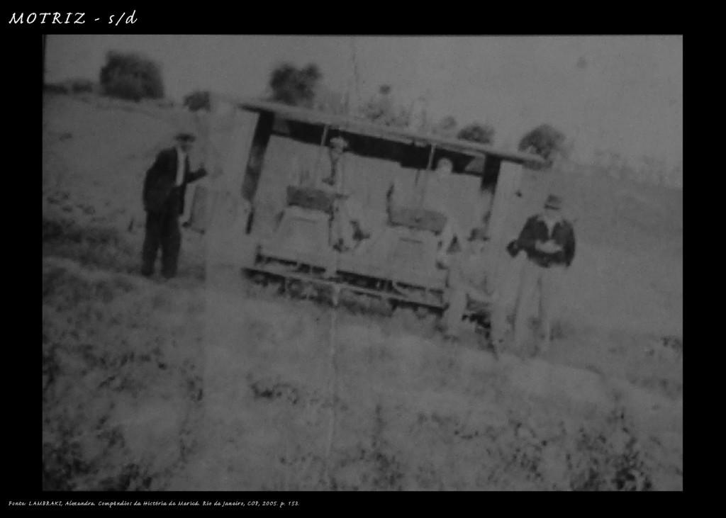 Estrada-de-ferro-Marica(14)