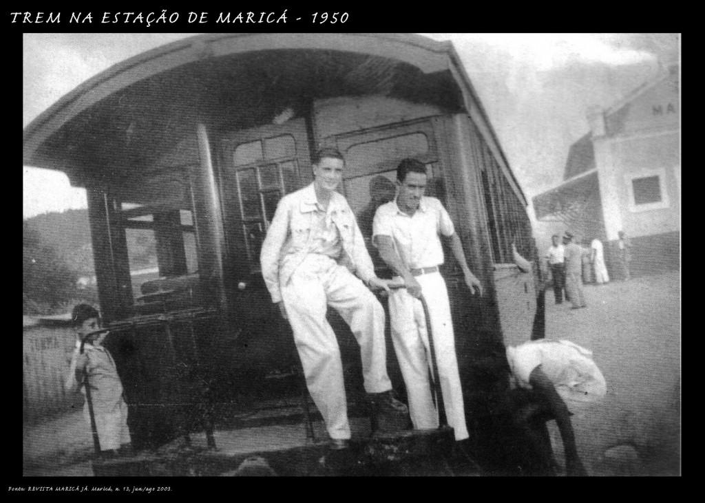 Estrada-de-ferro-Marica(16)
